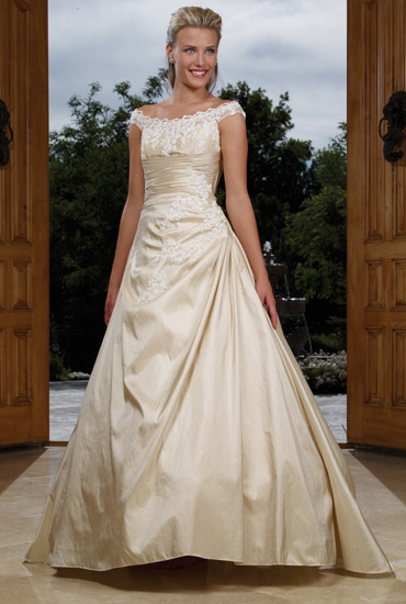Media_httpwwwdreambridaldresscomeuroweddingdresseurowd010jpg_eymhjaqlvplleeh