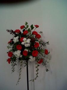 Img00102-20120113-1123